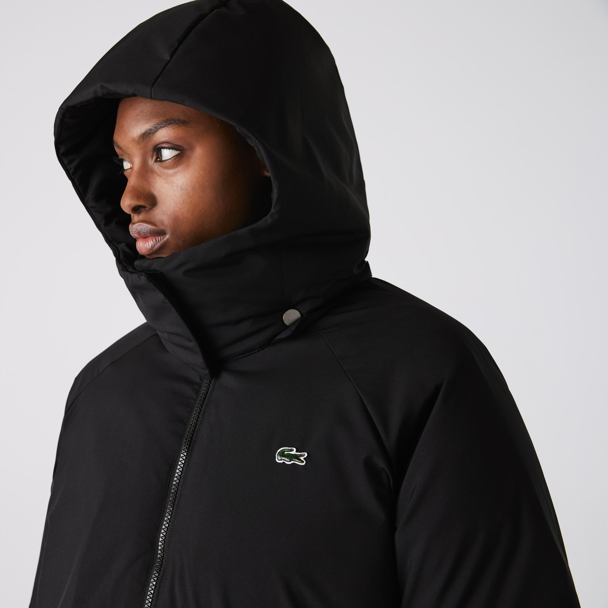 Lacoste куртка жіноча LIVE водовідштовхуюча