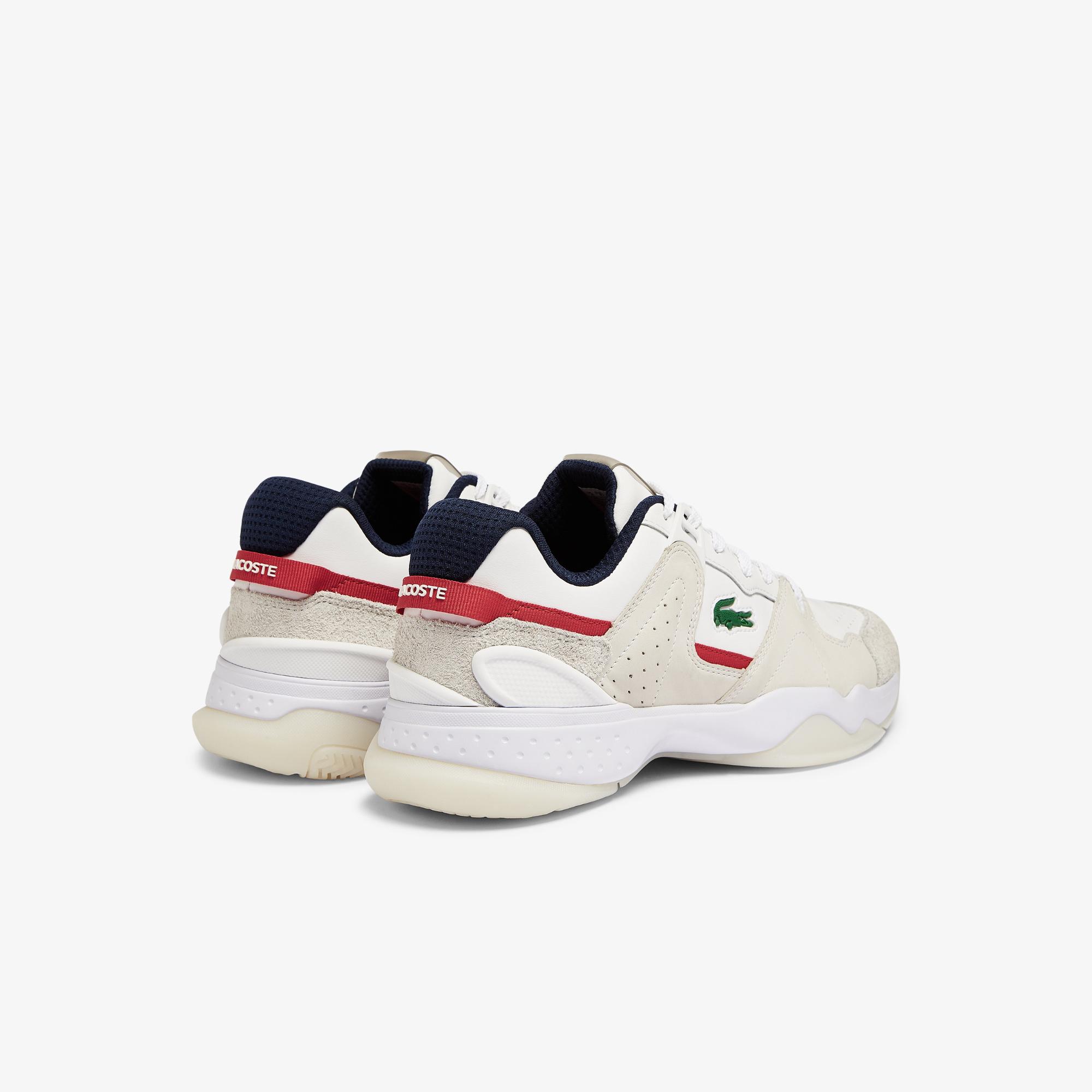 Lacoste кросівки чоловічі T-Point