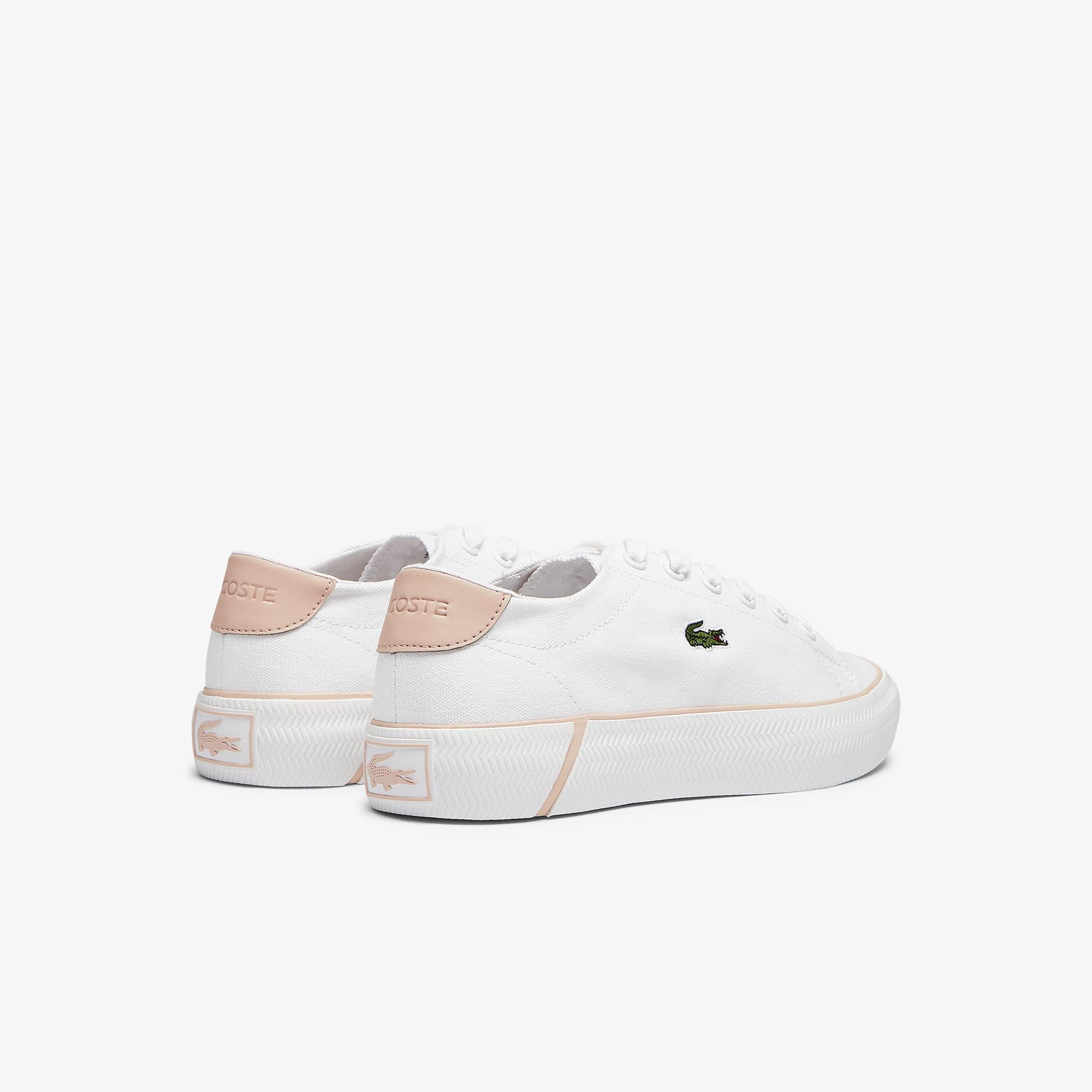 Lacoste Women's Grıpshot Bl 21 2 Cfa Shoes