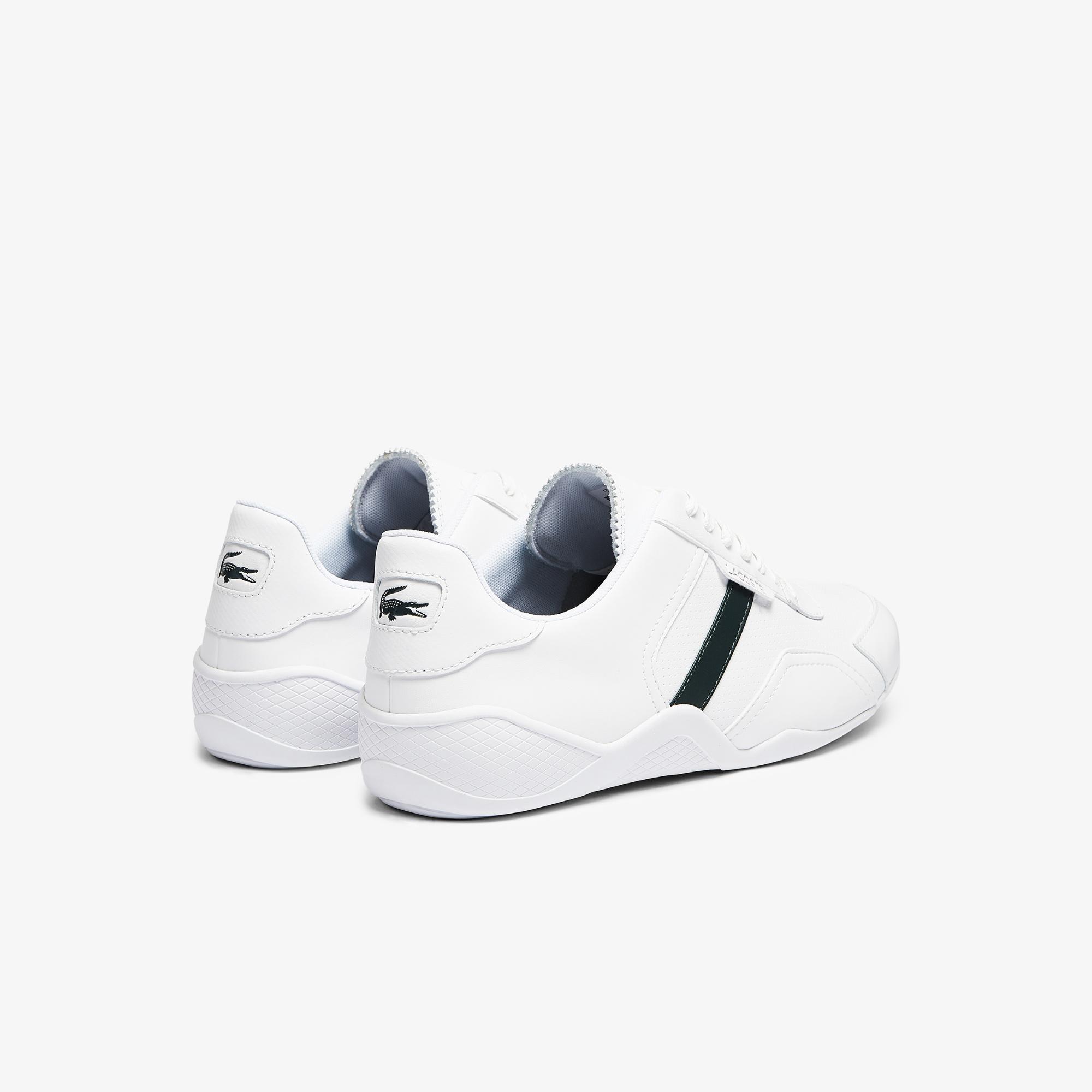 Lacoste кросівки чоловічі Hapona