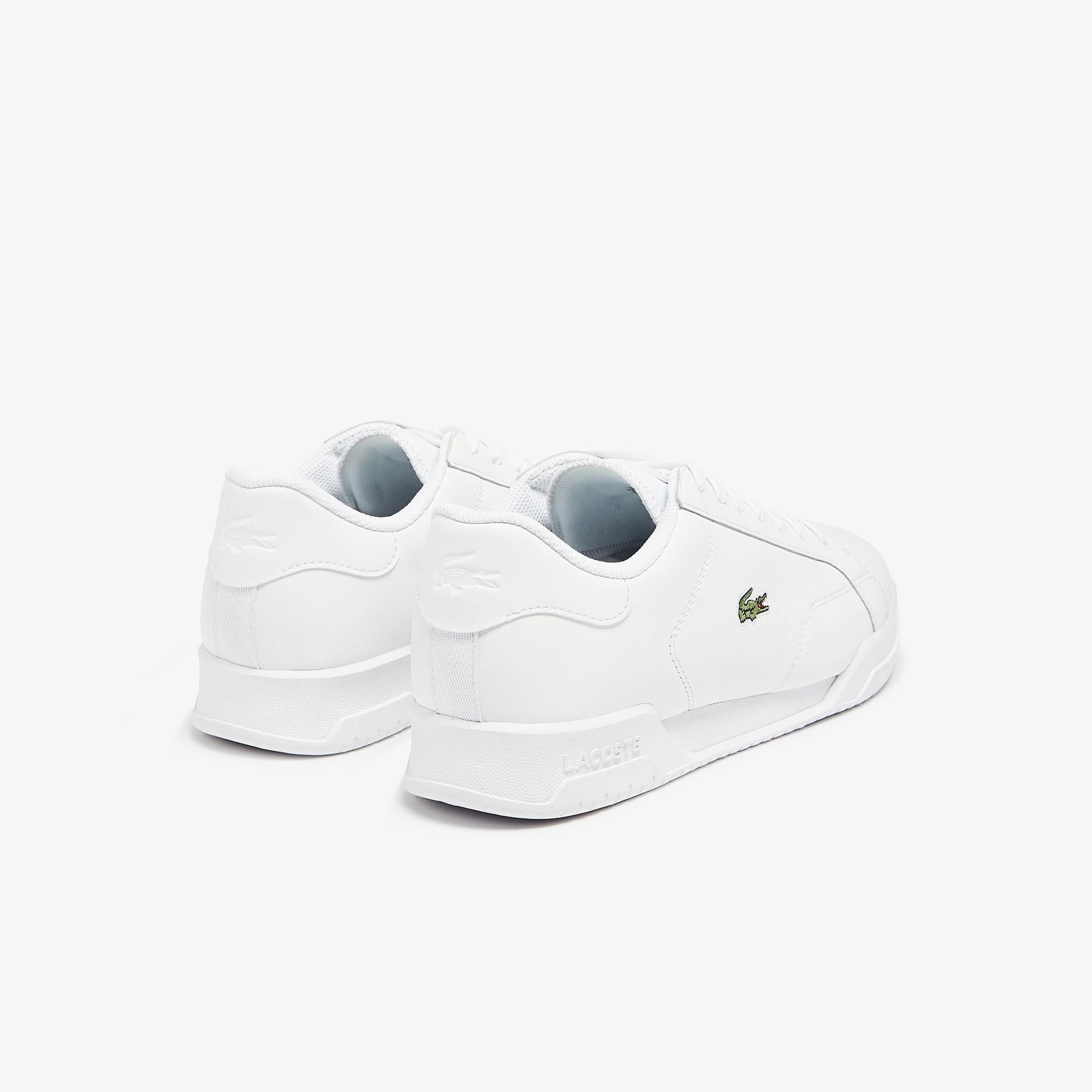 Lacoste кросівки чоловічі Twin Serve
