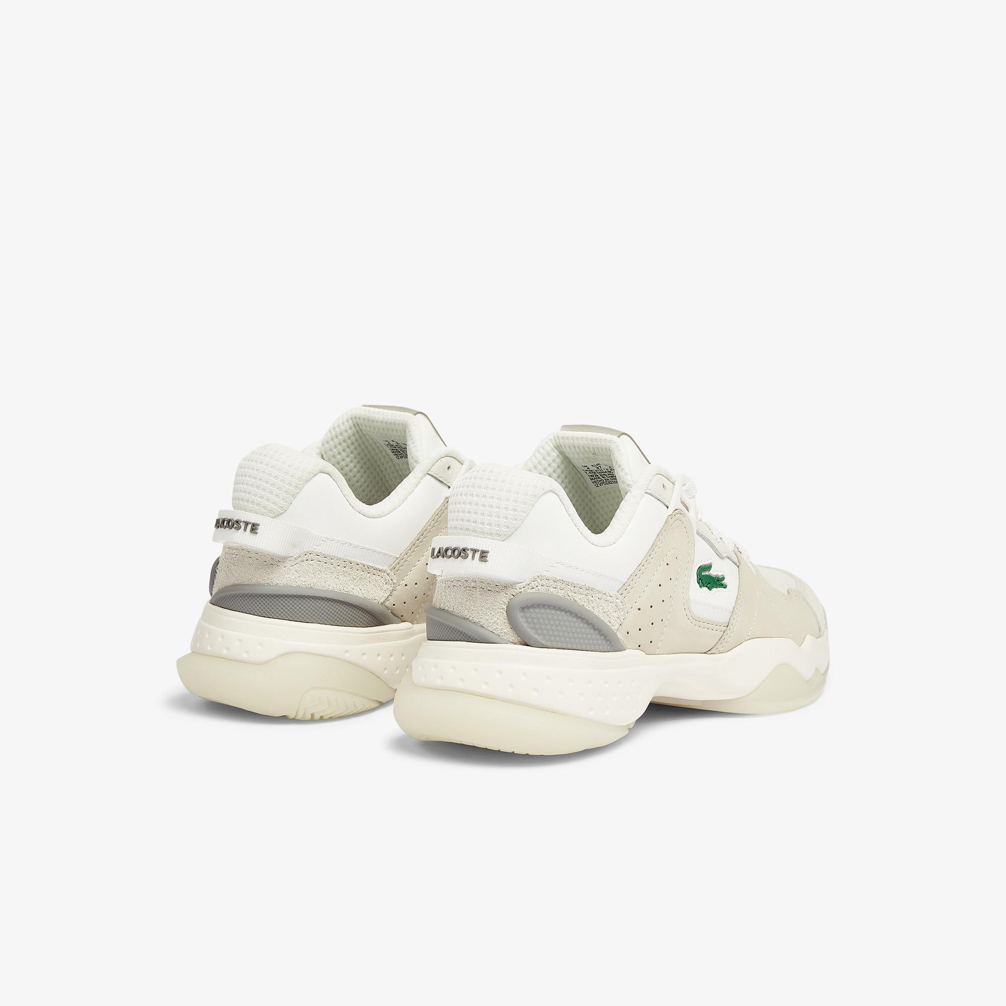 Lacoste кросівки жіночі T-Point