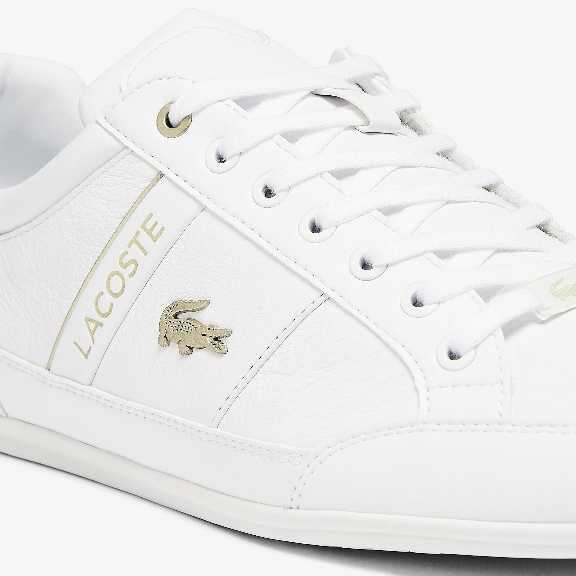 Lacoste кросівки чоловічі Chaymon
