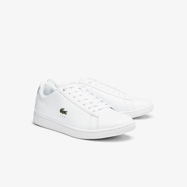 Lacoste Men's Carnaby Bl21 1 Sma Sneaker