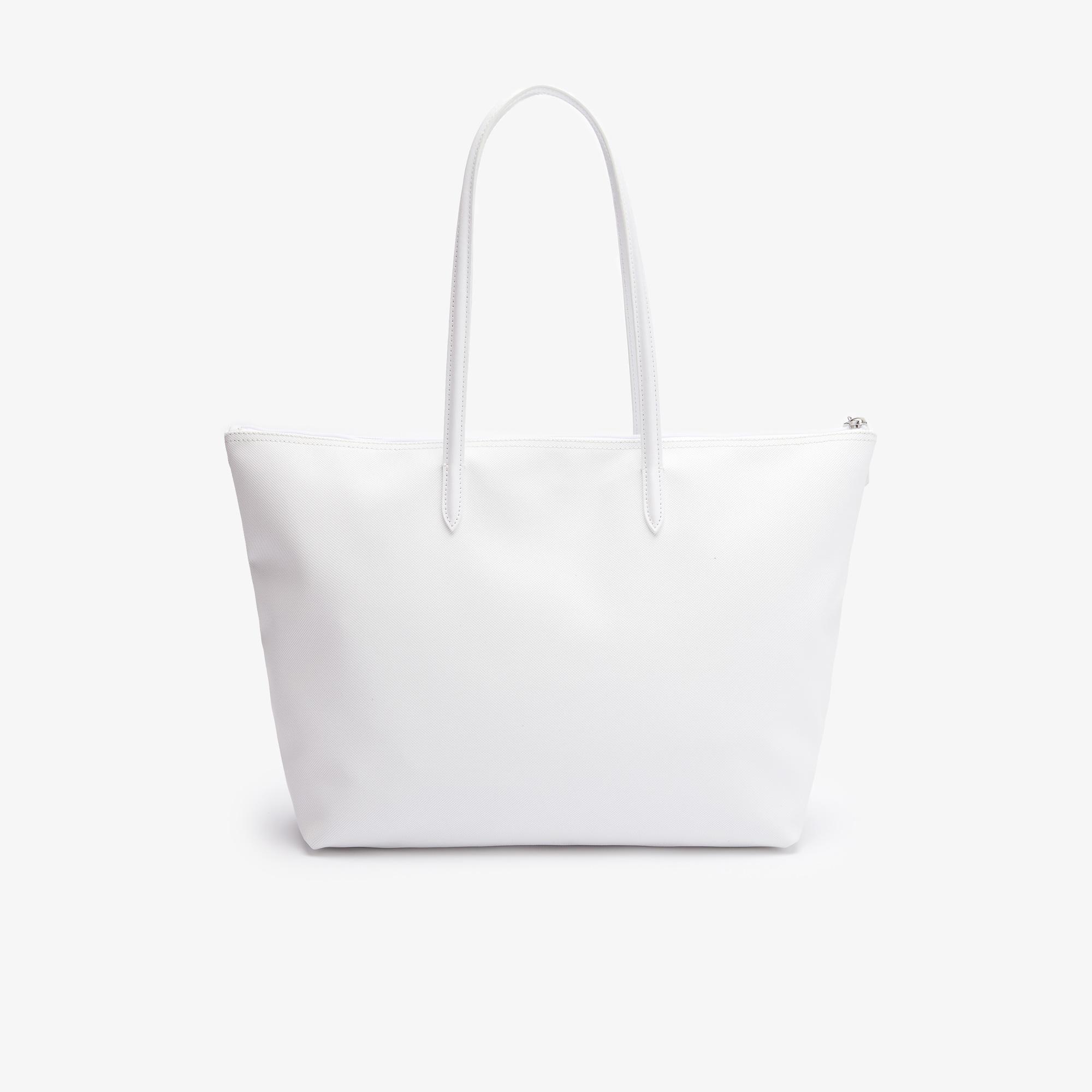 Lacoste сумка жіноча x Polaroid