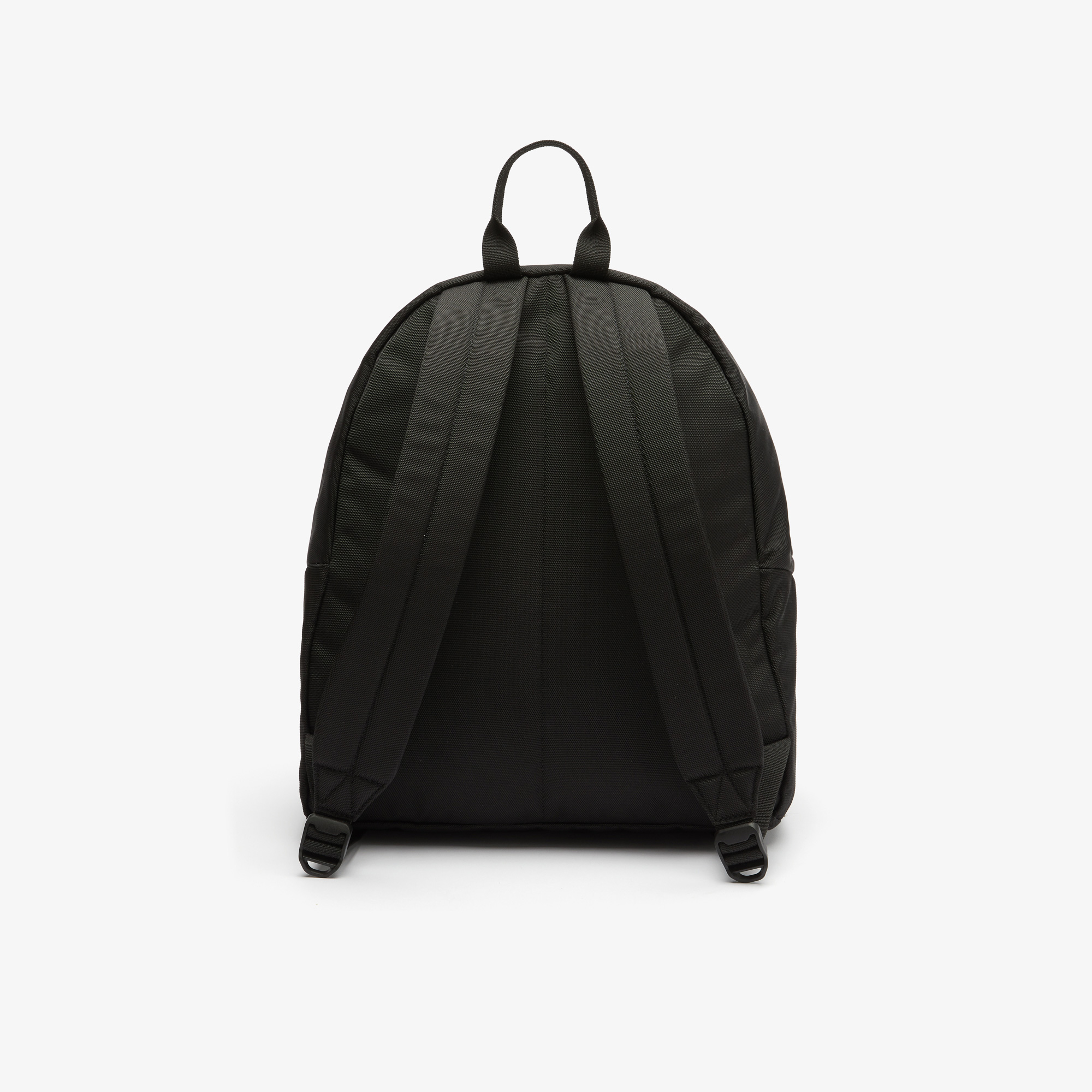 Lacoste рюкзак чоловічий x Polaroid