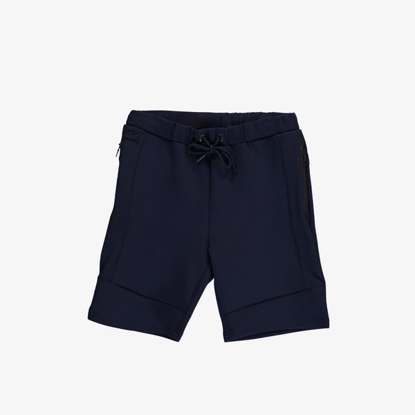 Lacoste Kids Shorts