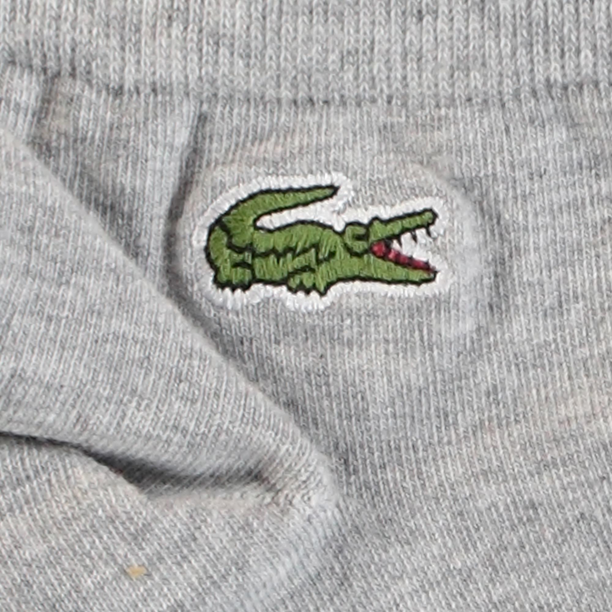 Lacoste шкарпетки унісекс