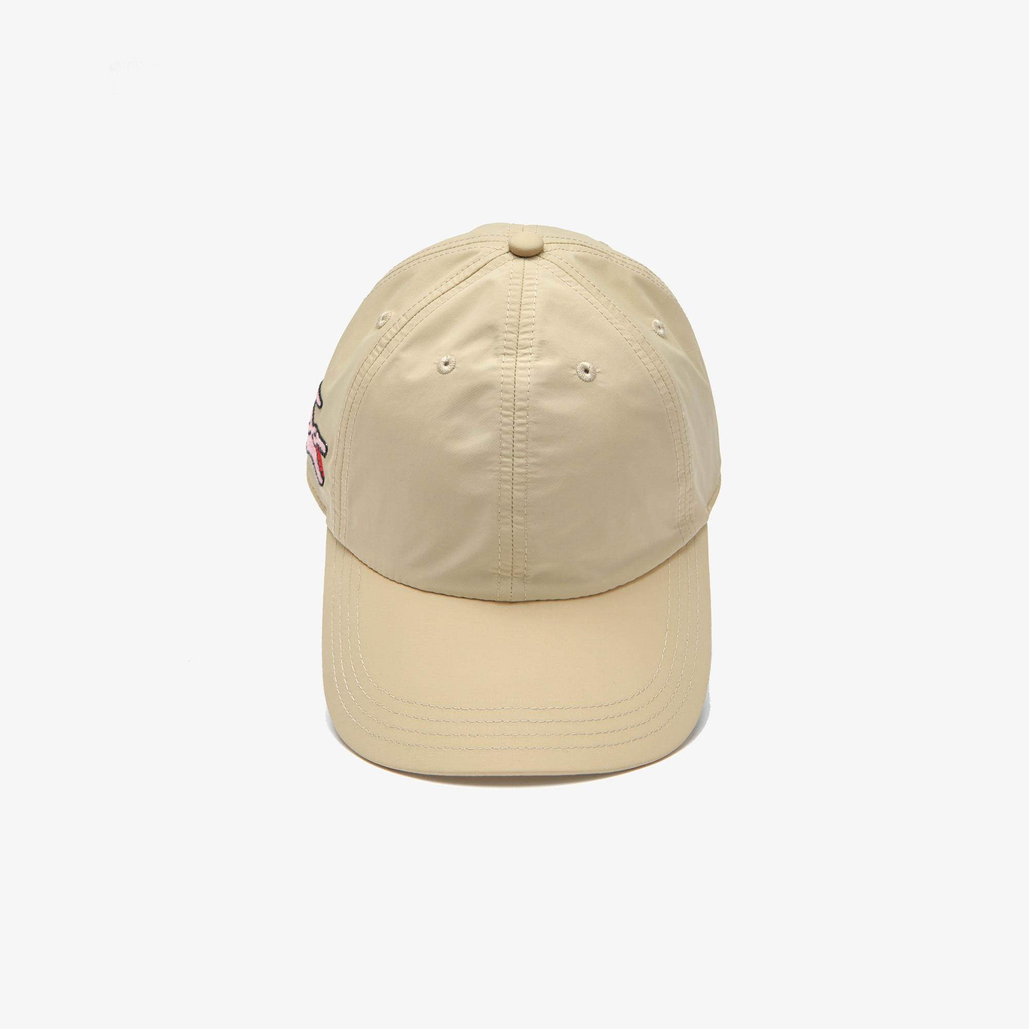 Lacoste кепка унісекс