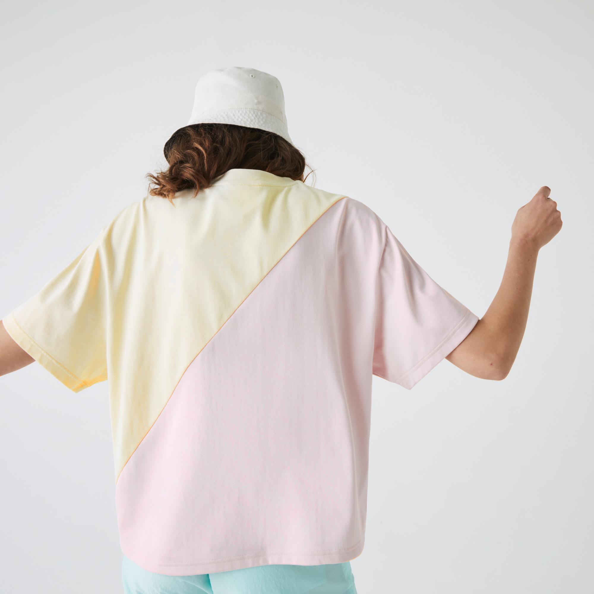 Lacoste футболка жіноча LIVE
