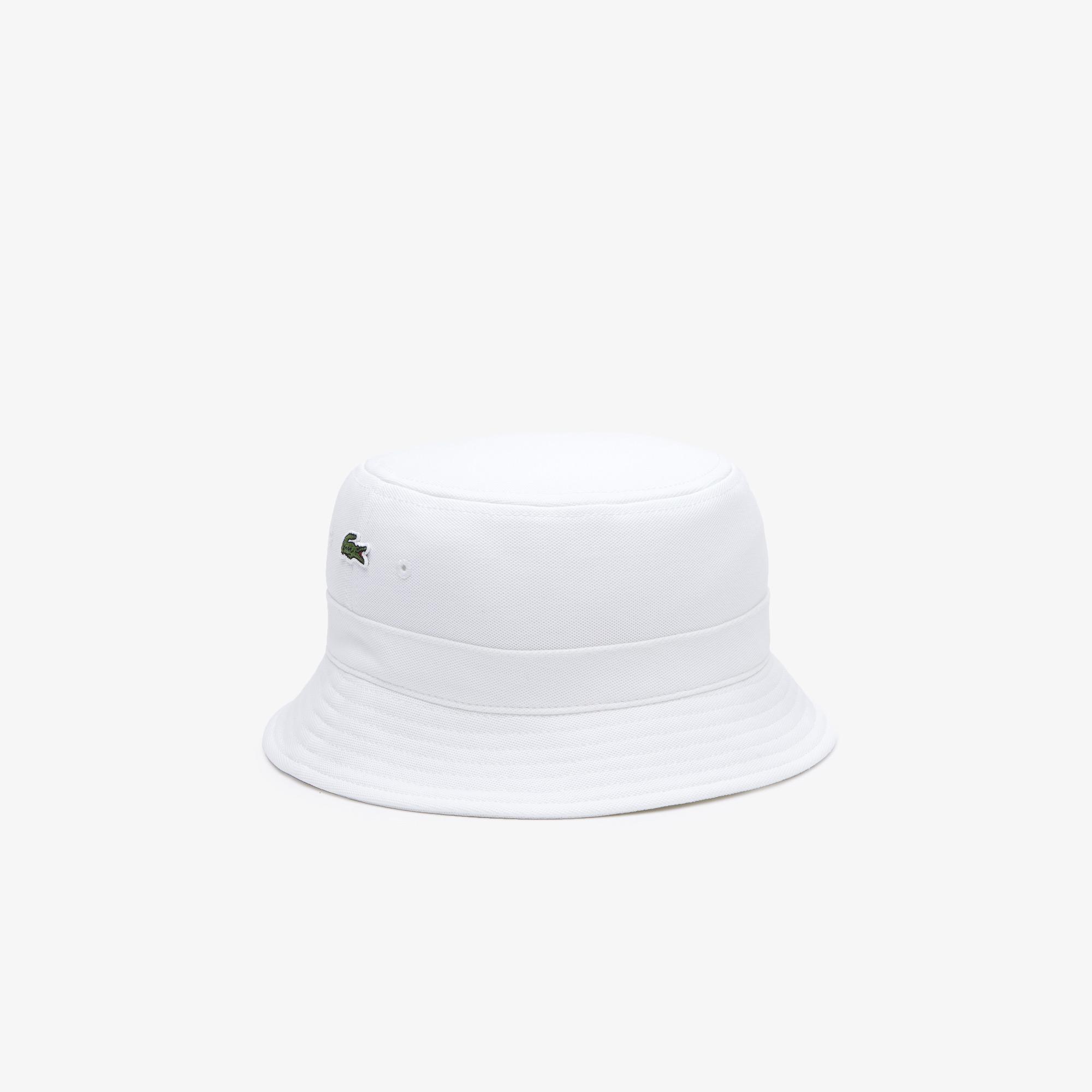 Lacoste кепка чоловіча