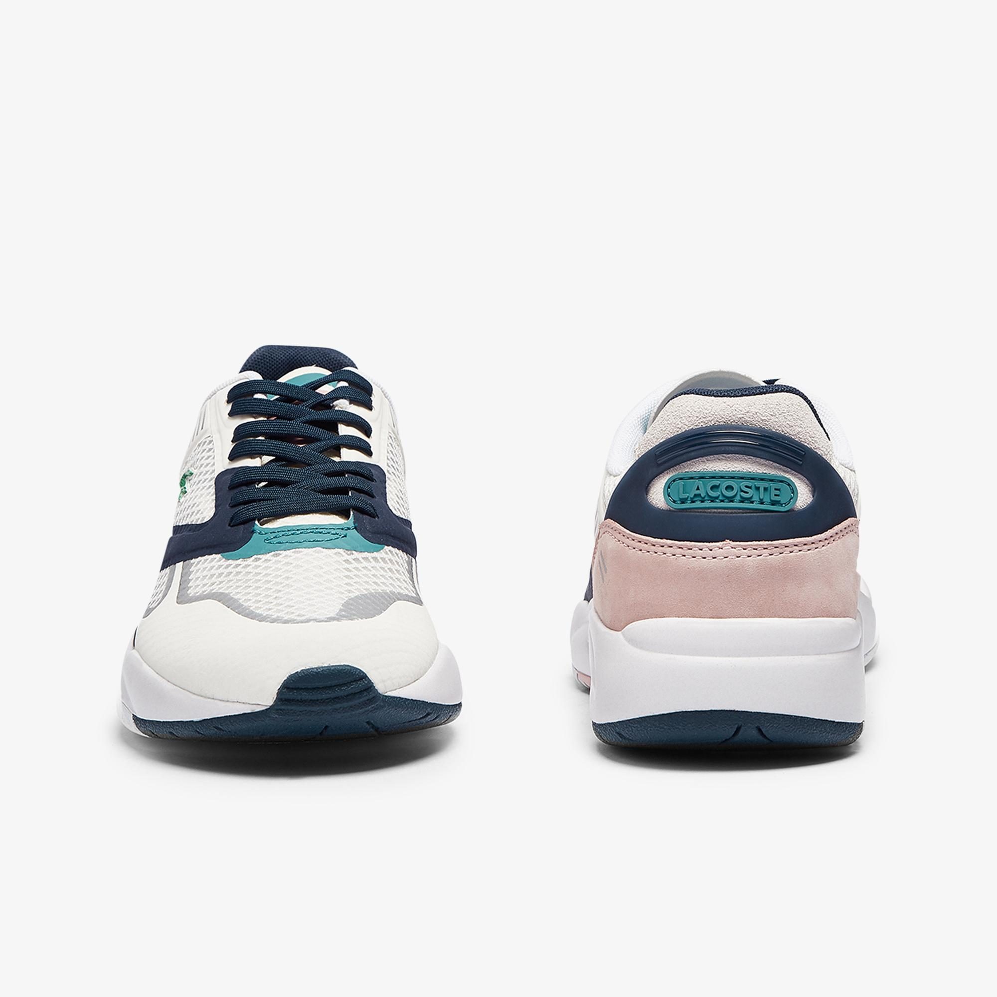 Lacoste кросівки жіночі Storm 96 Nano