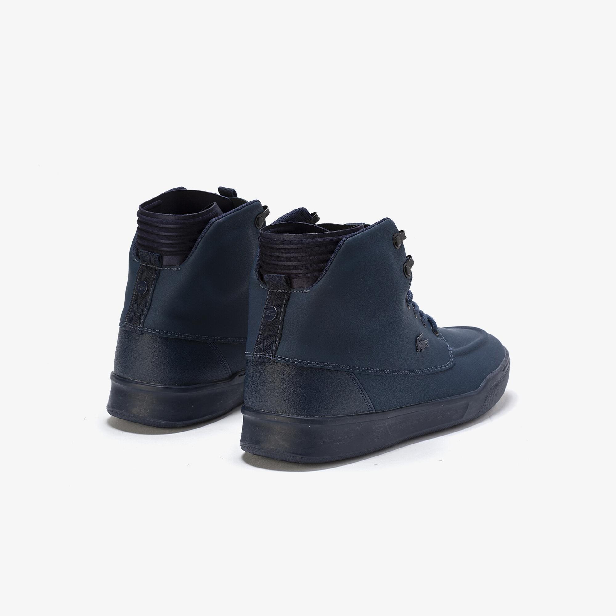 Lacoste черевики чоловічі