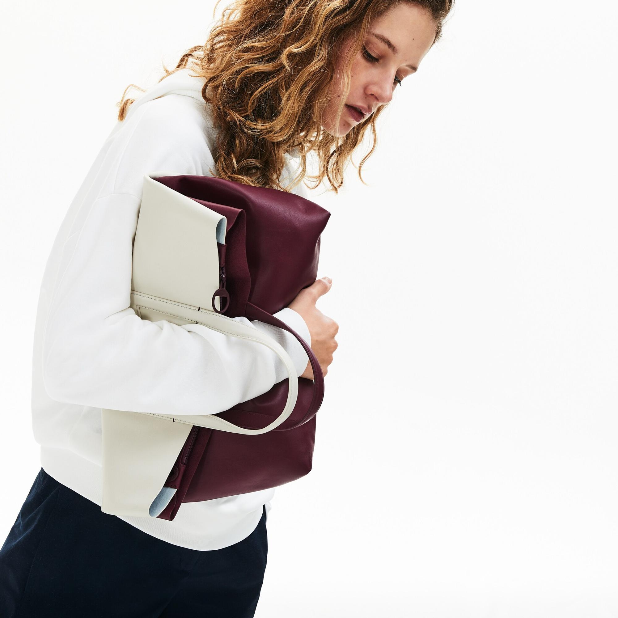 Lacoste сумка жіноча Fashion Show