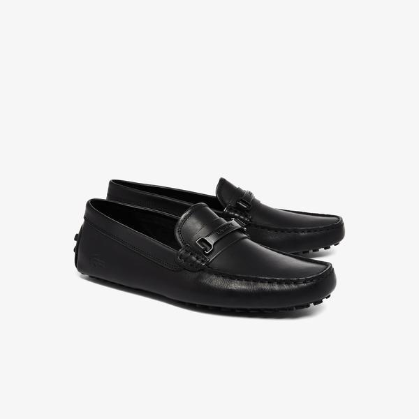 Lacoste кросівки жіночі Anstead