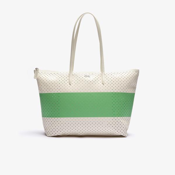 Lacoste сумка жіноча L.12.12