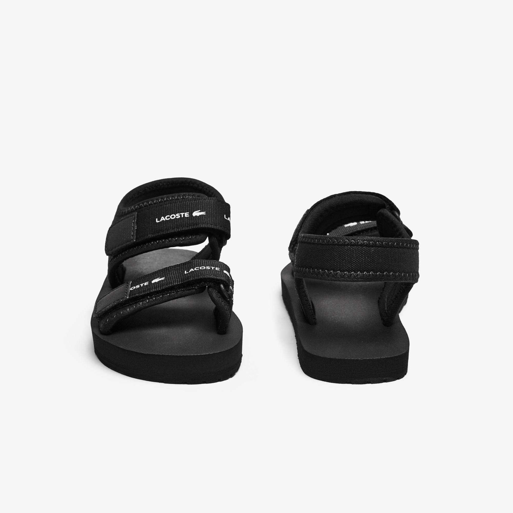 Lacoste кросівки дитячі