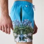 Lacoste шорти для плавання чоловічі