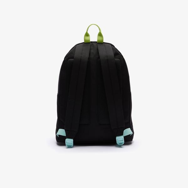 Lacoste рюкзак чоловіча Neocroc