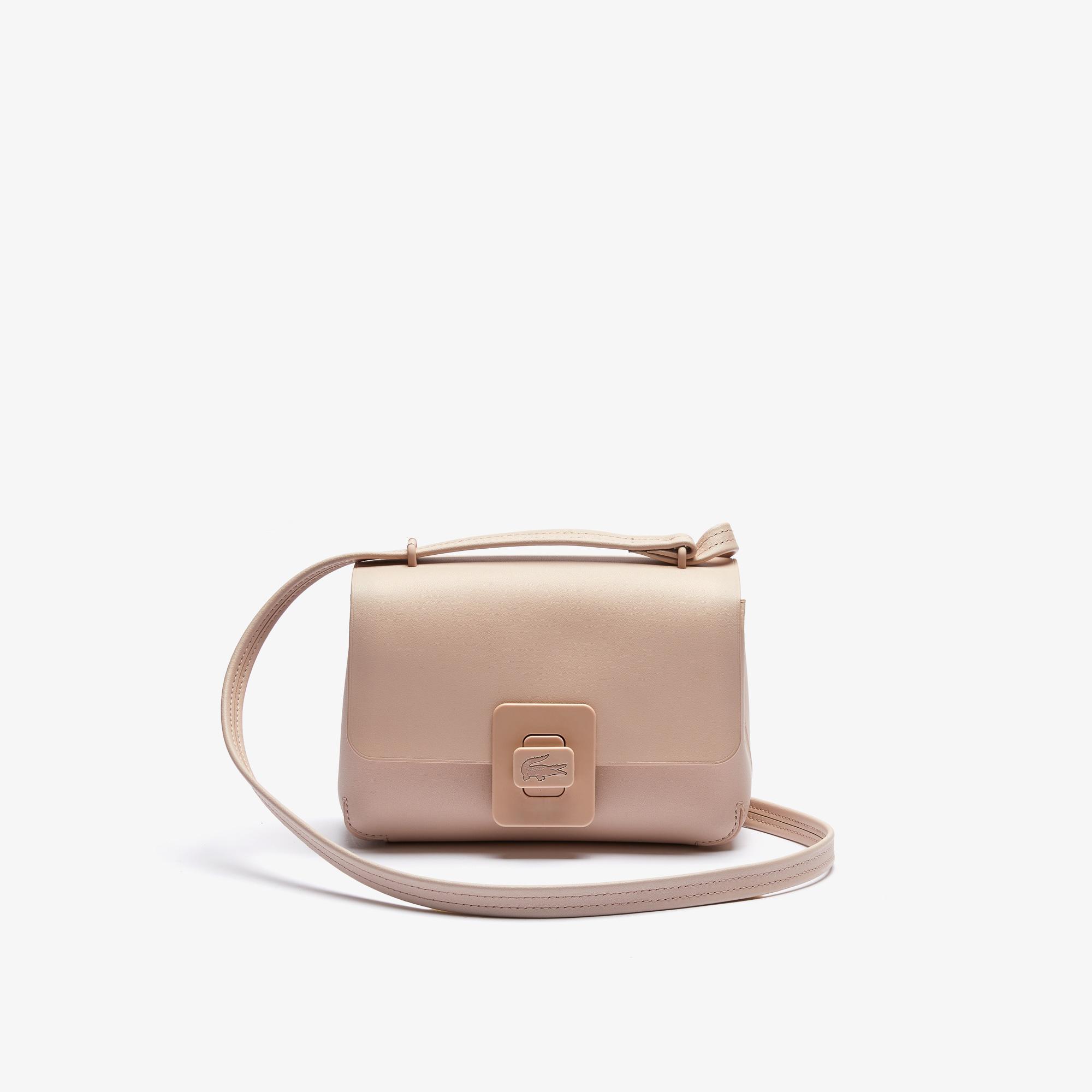 Lacoste сумка жіноча Croco Turn