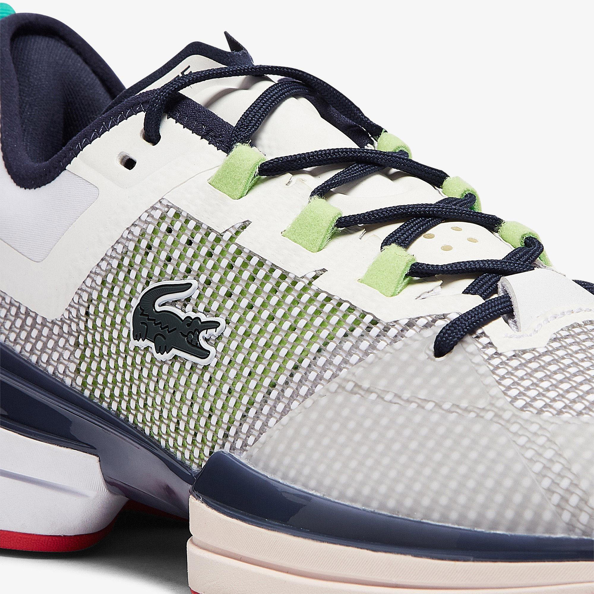 Lacoste кросівки чоловічі AG-LT21 Ultra