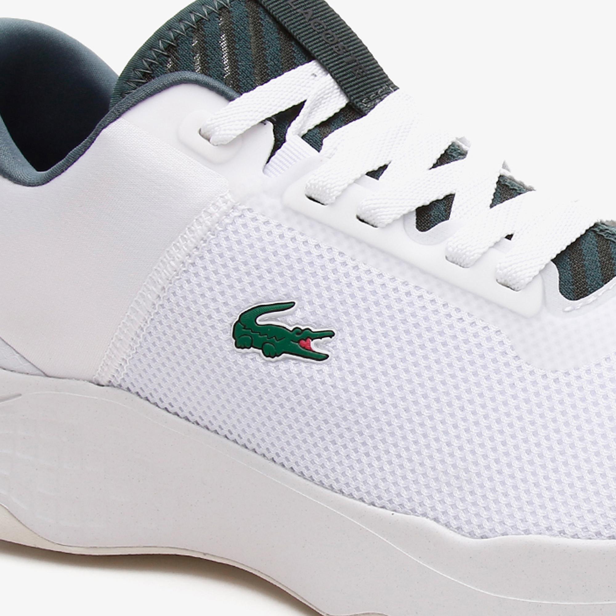 Lacoste кросівки чоловічі Court-Drive