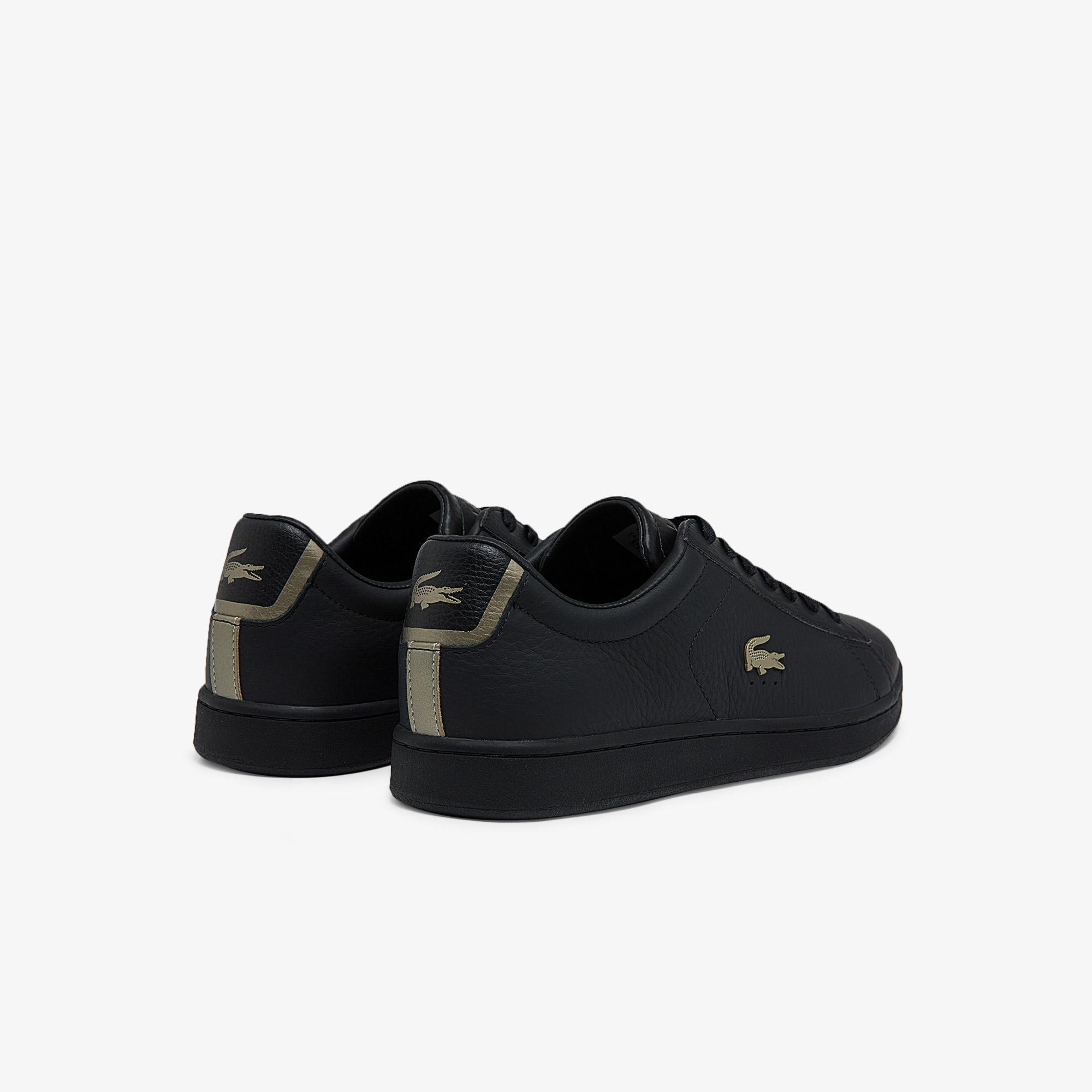 Lacoste кросівки чоловічі Carnaby Evo
