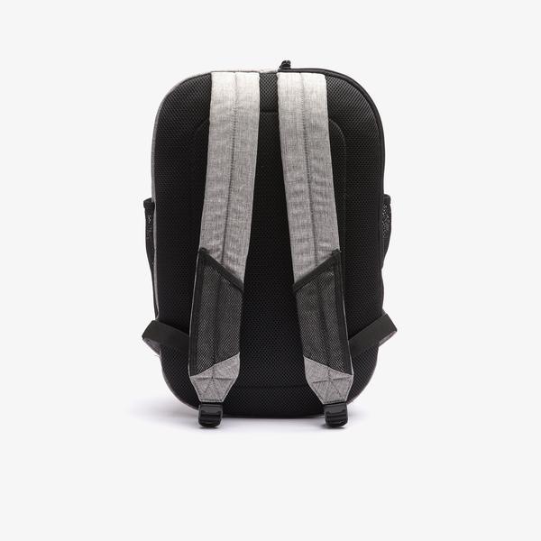 Lacoste рюкзак чоловічий