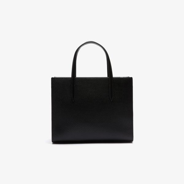 Lacoste сумка жіночі
