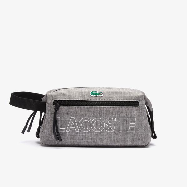 Lacoste несесер чоловічий Neocroc