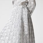 Lacoste спідниця жіноча