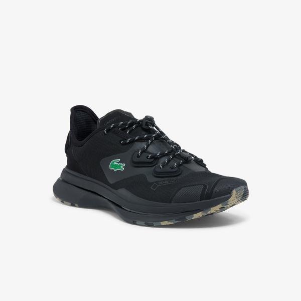 Lacoste кросівки жіночі Run Spin Ultra GTX