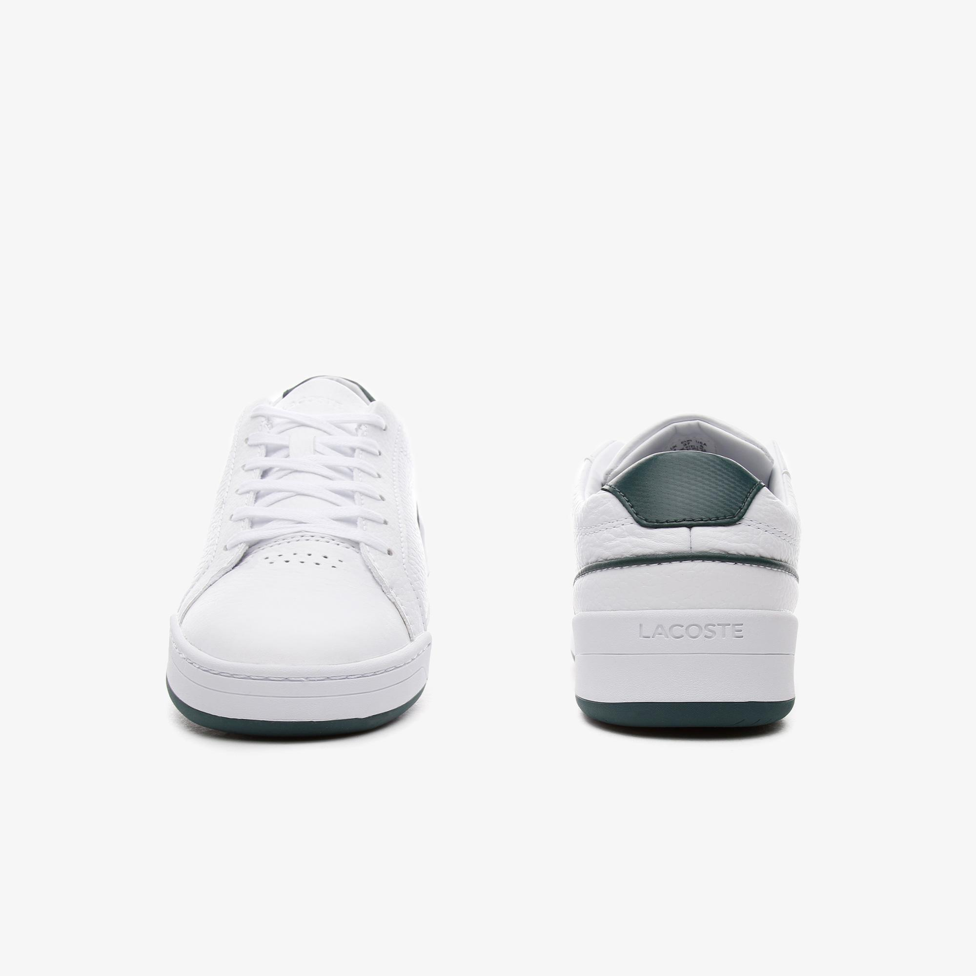 Lacoste кросівки жіночі Challenge
