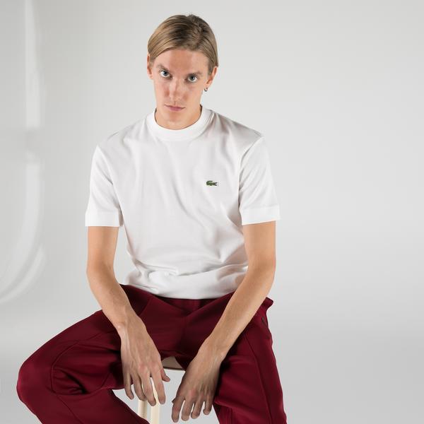 Lacoste футболка унісекс